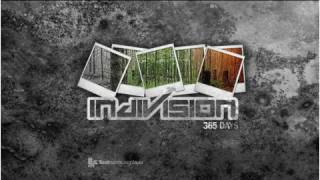 Indivision & Stunna