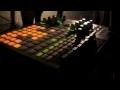 Miniature de la vidéo de la chanson The Space In Between (Strings Dub Instrumental)