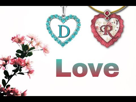 D And R Love Each Other Whatsapp Status Whatsapp Status For D