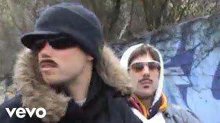 Icke & Er - Richtig geil (Videoclip)