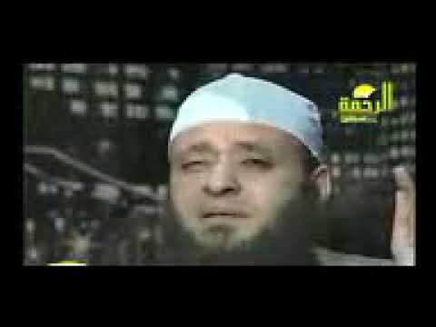 نشيد يا مصطفى للشيخ ايمن صيدح قناة اشرف الابنودي