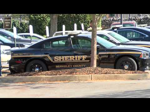 Berkeley County, West Virginia duo found guilty in murder trial