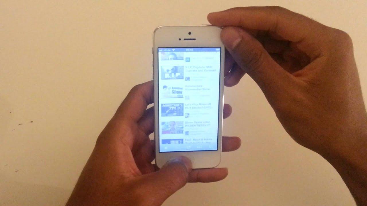 Mit OneNote Screenshots machen – wikiHow