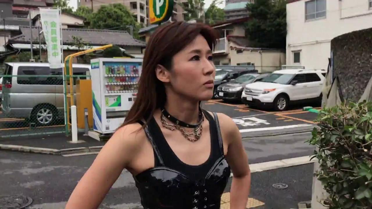 にしおかすみこ SM全力坂 〜三年...