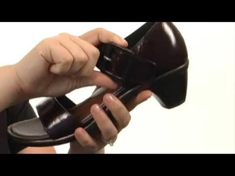 Naot Footwear Future  SKU#:7615200