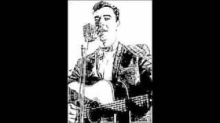 JOHNNY HORTON - JOHNNY FREEDOM.avi