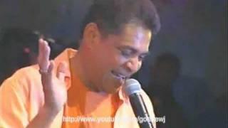 Polkatu Hande Mita Wage (Original Version) - Desmond De Silva