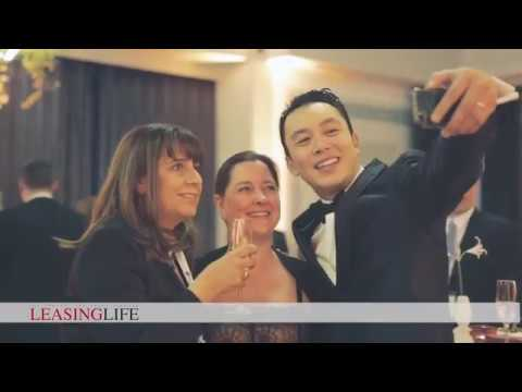 Leasing Life Conference & Awards 2017