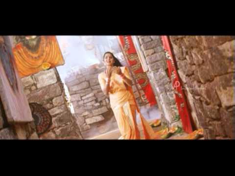 Naagamma | Tamil Movie | Scenes | Clips | Comedy | Songs | Ennadi thaye Song