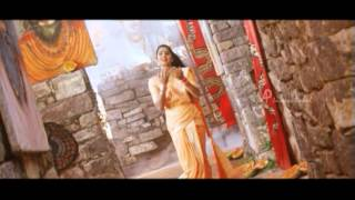 Naagamma | Tamil Movie | Scenes | Clips | Comedy | Songs | Ennadi thaye Song
