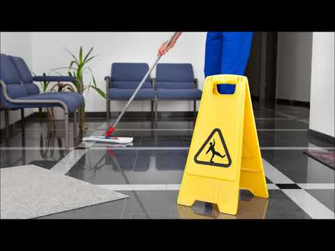 House Home Office Cleaning Services Sunrise Manor NV | MGM Household Services | (702) 530 7597