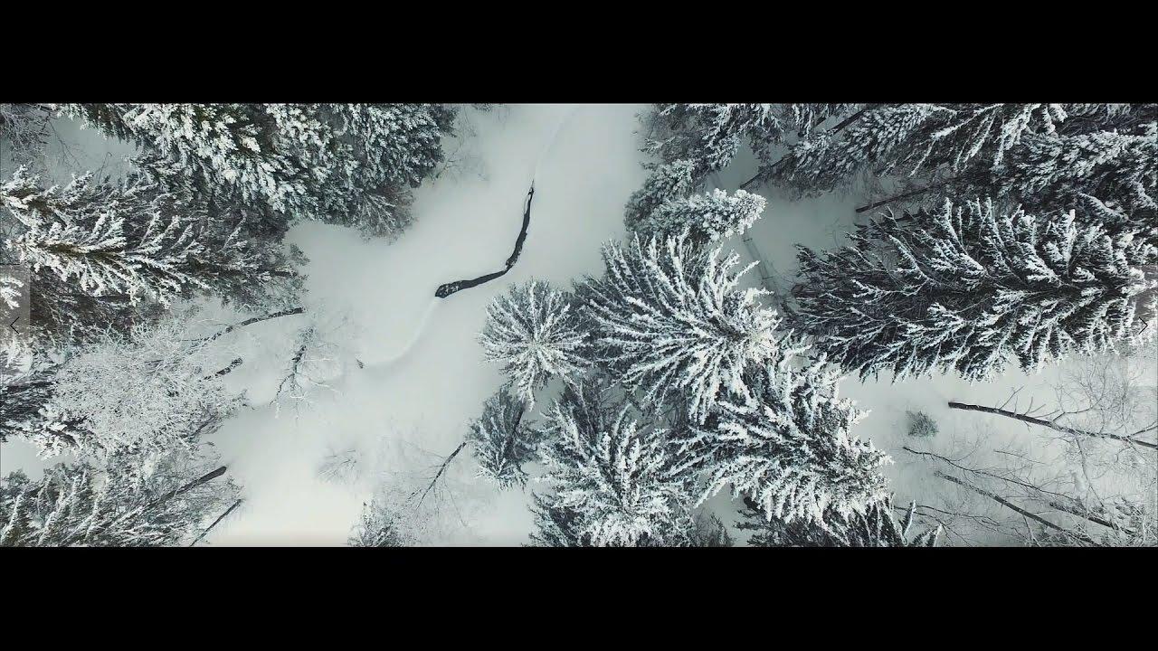 LAKEWOOD houses & apartments Perm | зима 2016/2017 - YouTube