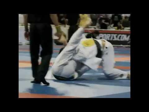 Sensei Sportv - Propostas p o Jiu-Jitsu nas Olimpíadas