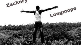 Download Video Zackary Longmope - Weti We Do You MP3 3GP MP4