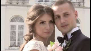 Ślub 2016 Milena i Piotr