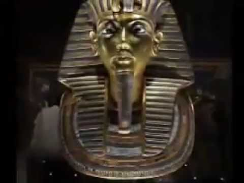 Egypt Tours , Ancient Egypt Art and Architecture