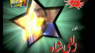 zulfi shah sindhi comedy film dulhan main le k jaonga  part 1.mp4