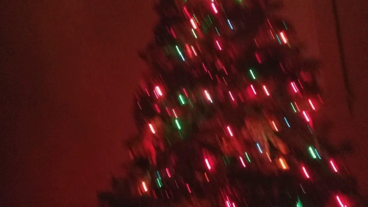 Christmas tree kid song holiday hearts - YouTube