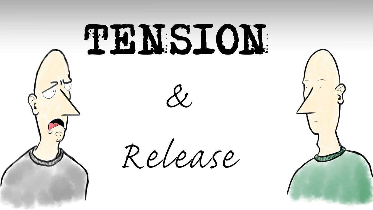 Music composition tutorial 01 tension and release youtube for Haute tension definition
