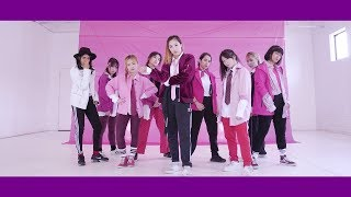 EAST2WEST NCT 127 Cherry Bomb 1theK Dance Cover Contest