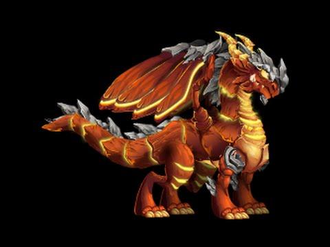 """Dragon City NOTICIA DEL CANAL""""HACK DE GEMAS, COMIDA, ORO, EXPERIENCIA, DRAGONES, ISLAS, ..."""