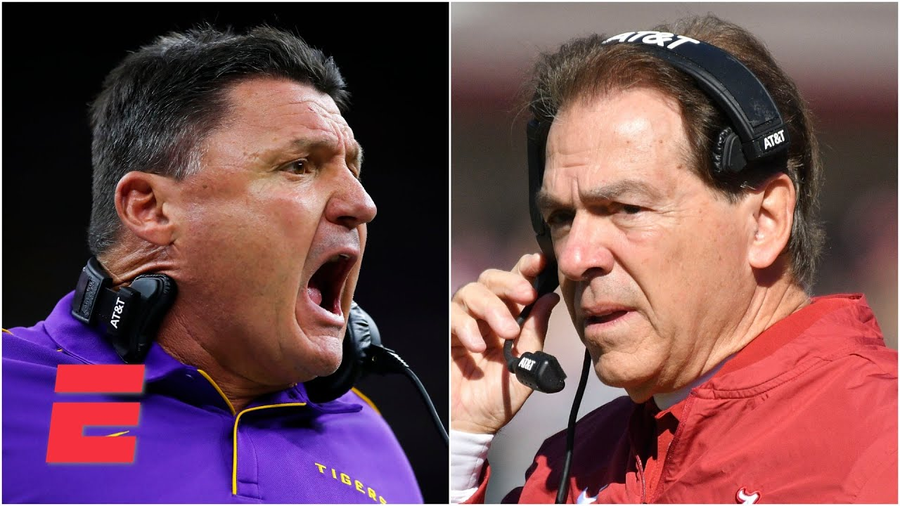 Download Previewing the first week of SEC football in 2020   Keyshawn, JWill & Zubin