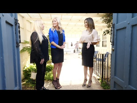 Find Me A Luxury Home - Laguna Beach - Episode 10 #dreamlivingLA #tatianaderovanessian