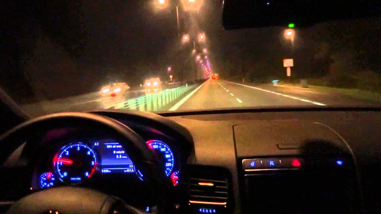 2016 Vw Volkswagen Touareg V6 3 0 Tdi 262 Hp R Style