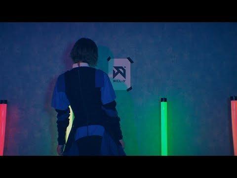 うぃろ〜(WILL-O') 『恋心クラムジー』 Music Video
