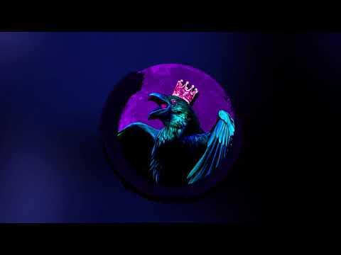 Jah Khalib, Artik, Asti - Мамамия (slowed + reverb)