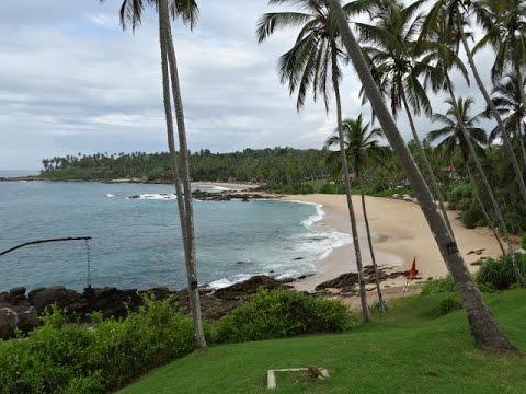 Anantara Tangalle Peace Haven Resort, Tangalle, Sri Lanka