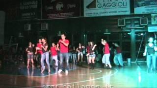 29 05 11 Saggio Scuola Bailamos 2011 07 16