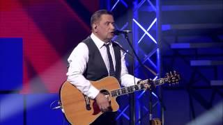 ЛЮБЭ 'Комбат' (концерт 15/03/2014г.)