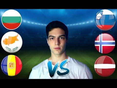 Прогноз на матч Линчёпинг - Роглеиз YouTube · Длительность: 40 с