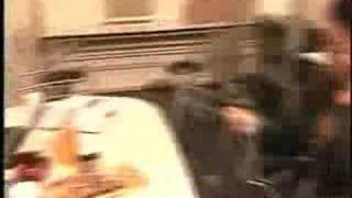 wizpy Megumi Fukushita-4 福下恵美 動画 29