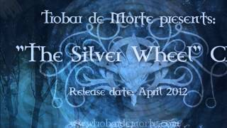 "Trobar de Morte ""The Silver Wheel"" Teaser"