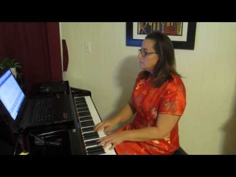 Learn to Play Piano Online - Best Piano Lessons Online