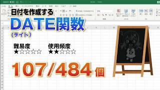 ソフトキャンパスVtubeまとめ動画