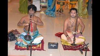 Singara Velane by Balamurugan & Kumaran