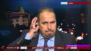 """مصادقة """"البرلمان"""" الدستور الجزائري الجديد"""
