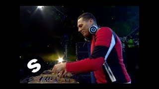 tiësto the chainsmokers   split only u tiësto live tomorrowland 2015