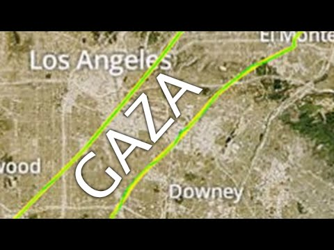 tiny-gaza-visualized-shows-there's-nowhere-to-run