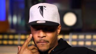 "T.I. Track by Track: ""Addresses"""