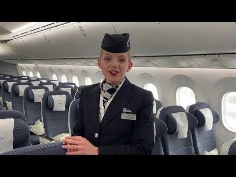 British Airways - Dear Britain