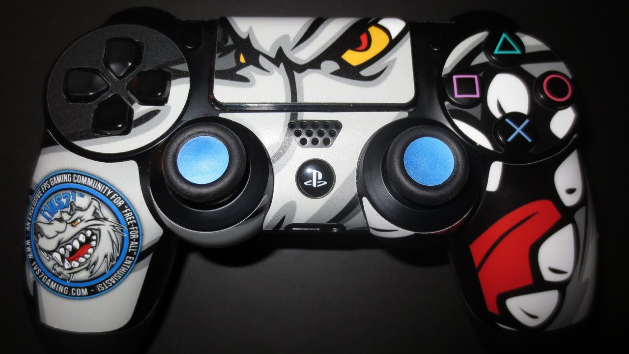 how to connect ps4 controller to ps3 without ps3 controller