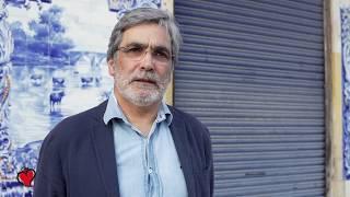 José Miguel Noras