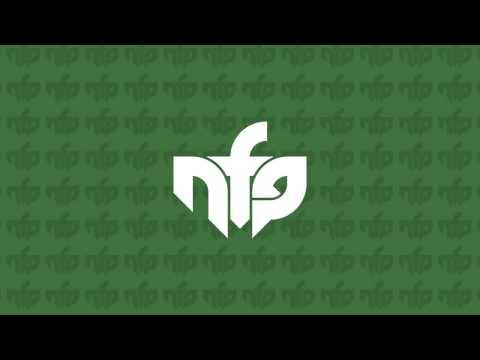 Mob Tactics - Watch The Beat [MTA Records]