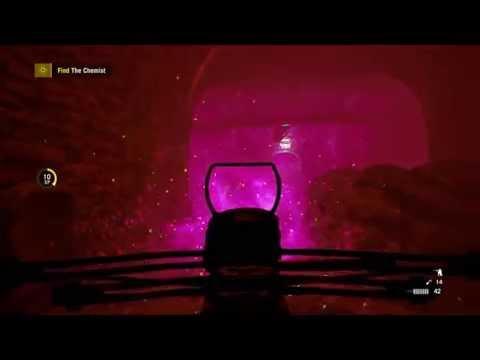 Far Cry 4  Best Part Of The Game Panjabi MC  Jogi