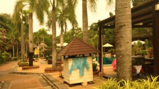 Botany Beach Resort 3