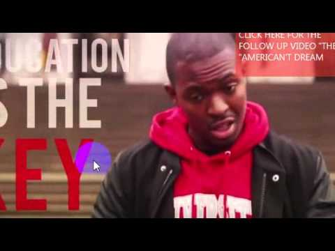 Download Suli Breaks - Why I Hate School But Love Education [Official Spoken Word Video]